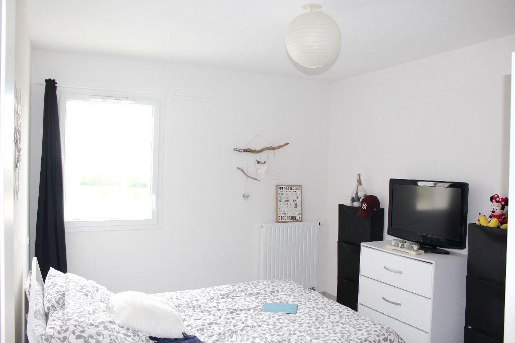 Appartement à vendre 3 60.25m2 à Béziers vignette-6