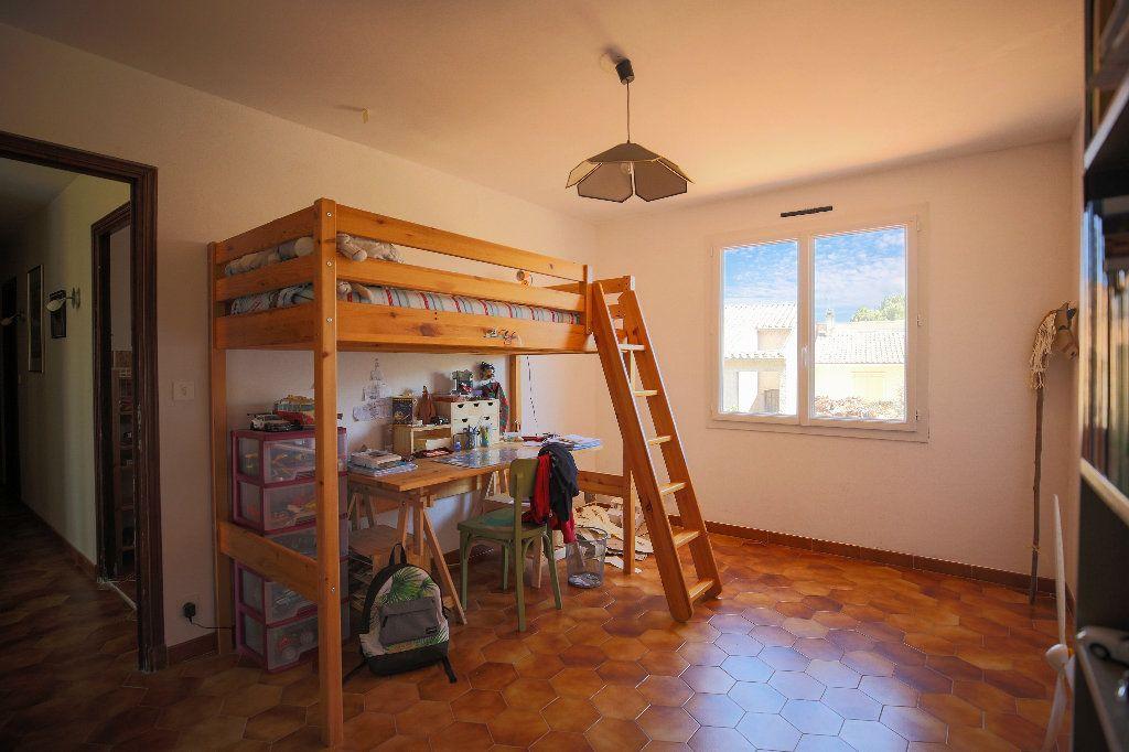 Maison à vendre 7 200m2 à Pézenas vignette-9