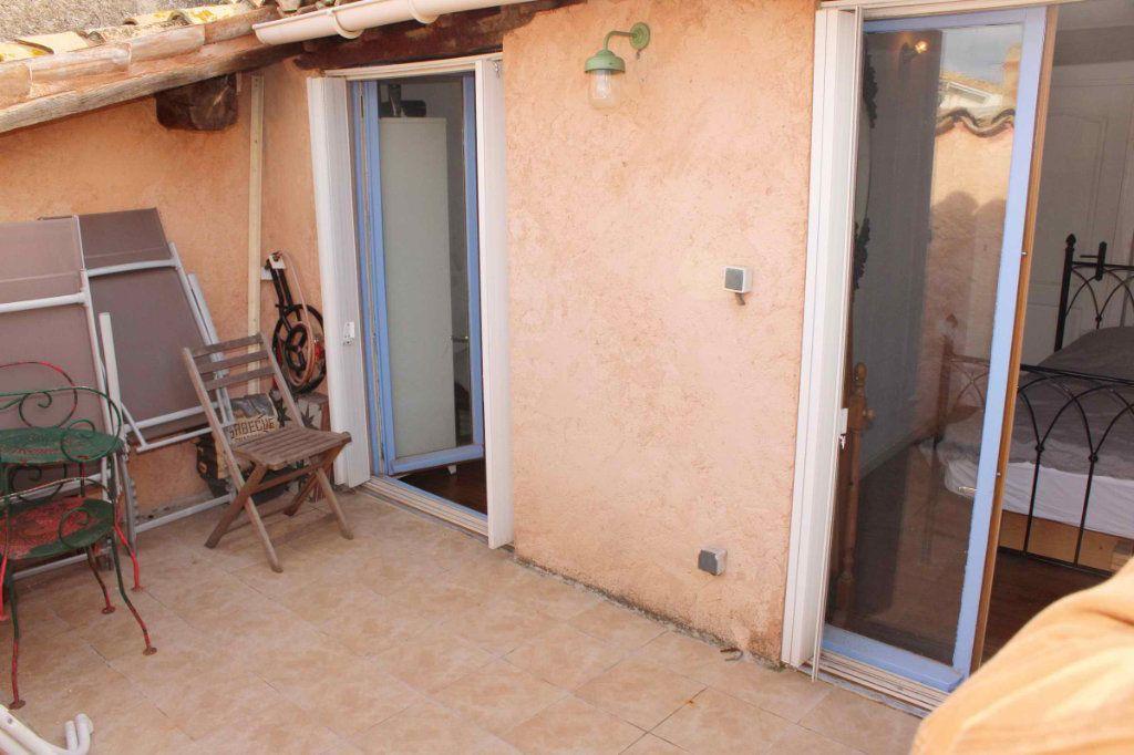Appartement à vendre 3 56m2 à Marseillan vignette-12