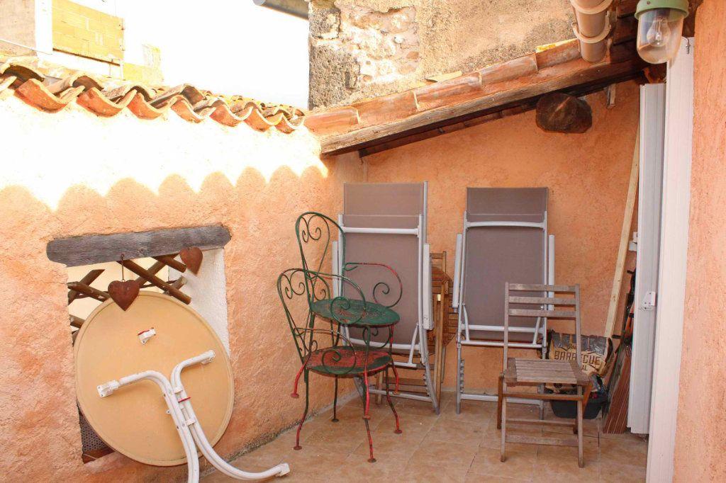 Appartement à vendre 3 56m2 à Marseillan vignette-13