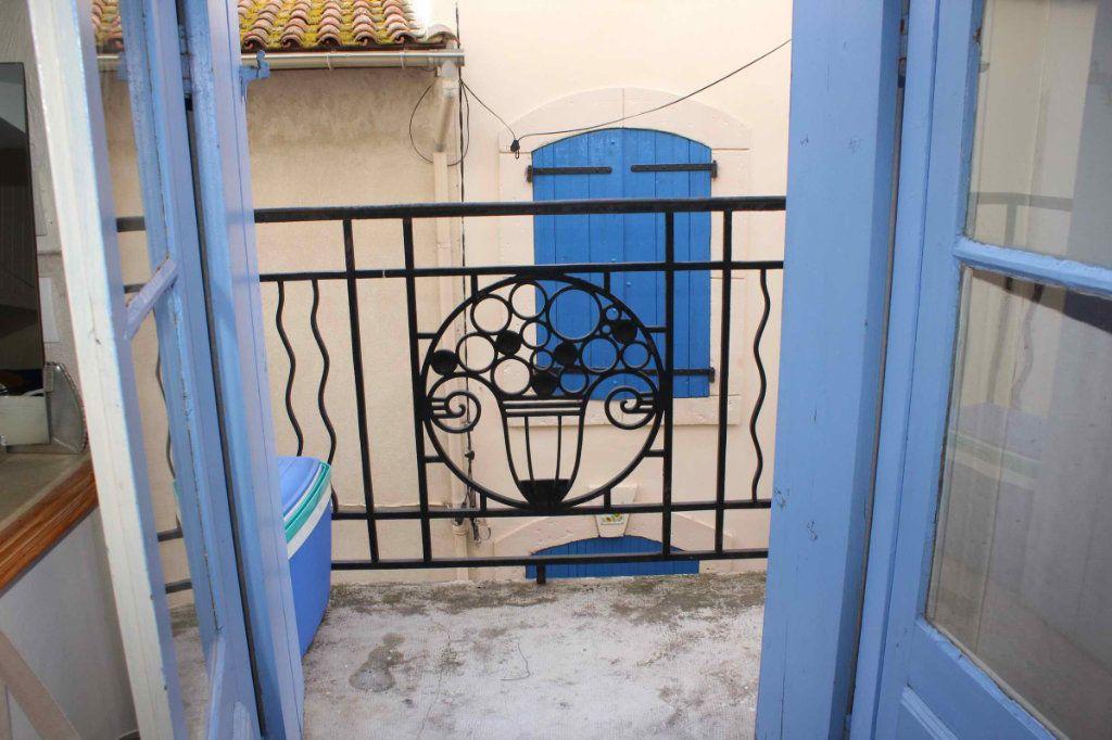 Appartement à vendre 3 56m2 à Marseillan vignette-14