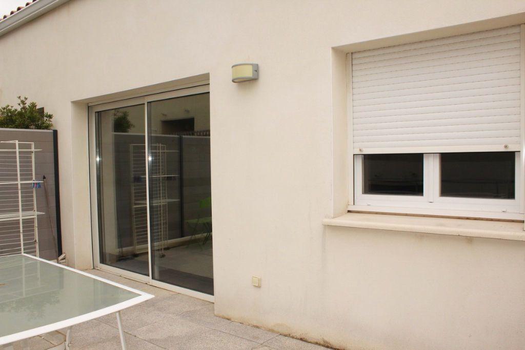 Appartement à vendre 3 57m2 à Marseillan vignette-5