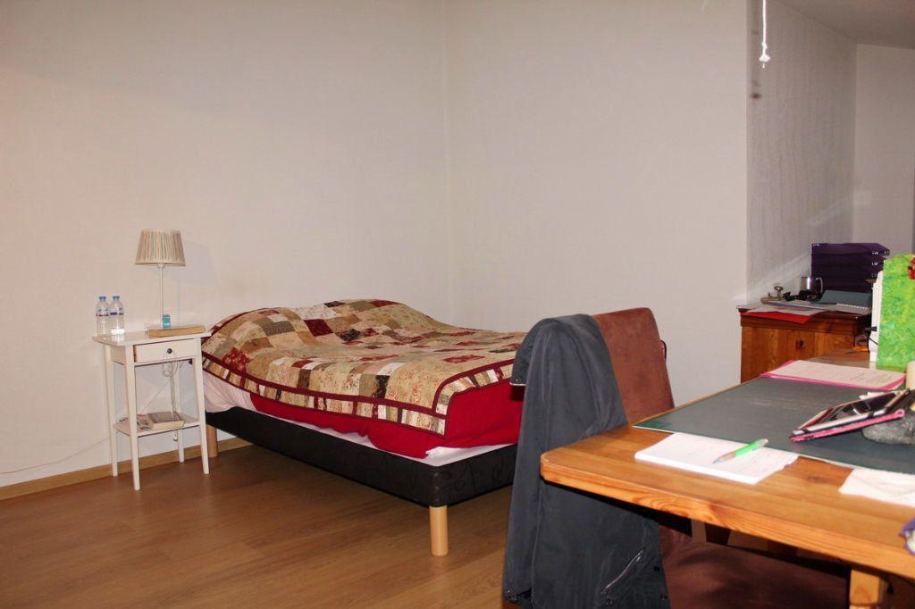 Appartement à vendre 3 57m2 à Marseillan vignette-7