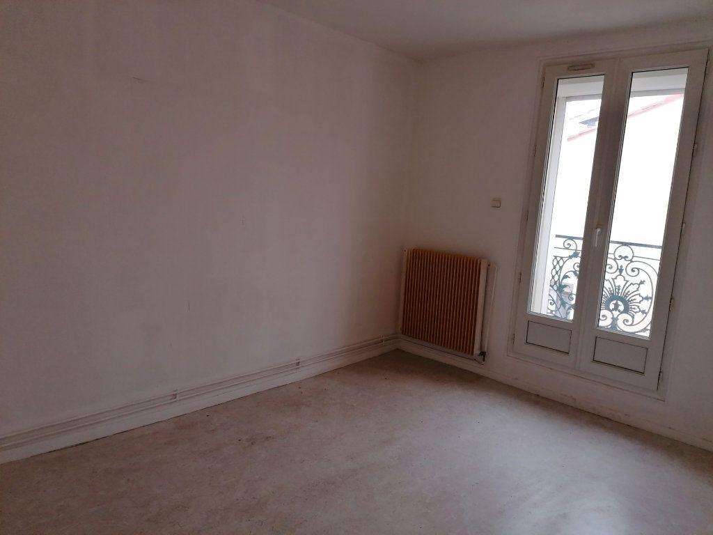 Appartement à louer 3 60.24m2 à Béziers vignette-7