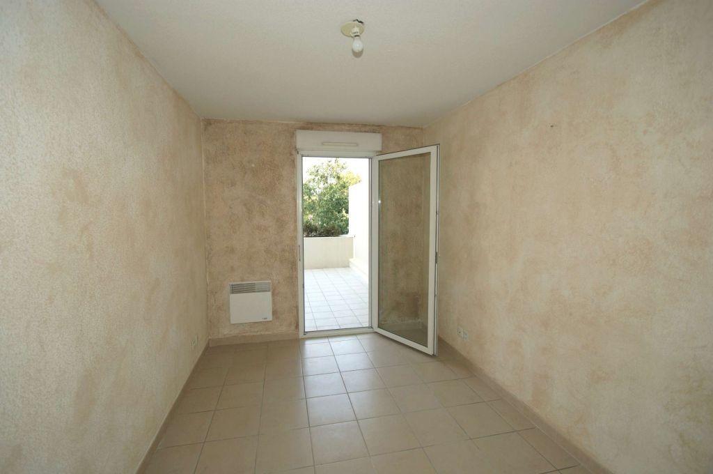 Appartement à vendre 2 36m2 à Sérignan vignette-6