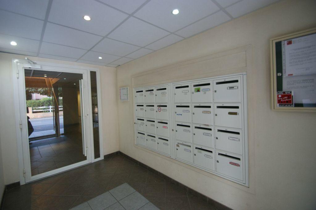 Appartement à vendre 2 36m2 à Sérignan vignette-8