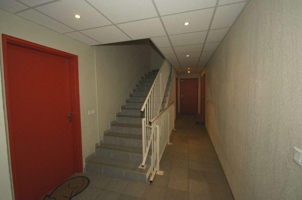 Appartement à vendre 2 36m2 à Sérignan vignette-9