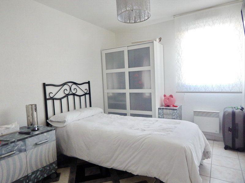 Appartement à vendre 2 43.15m2 à Marseillan vignette-5