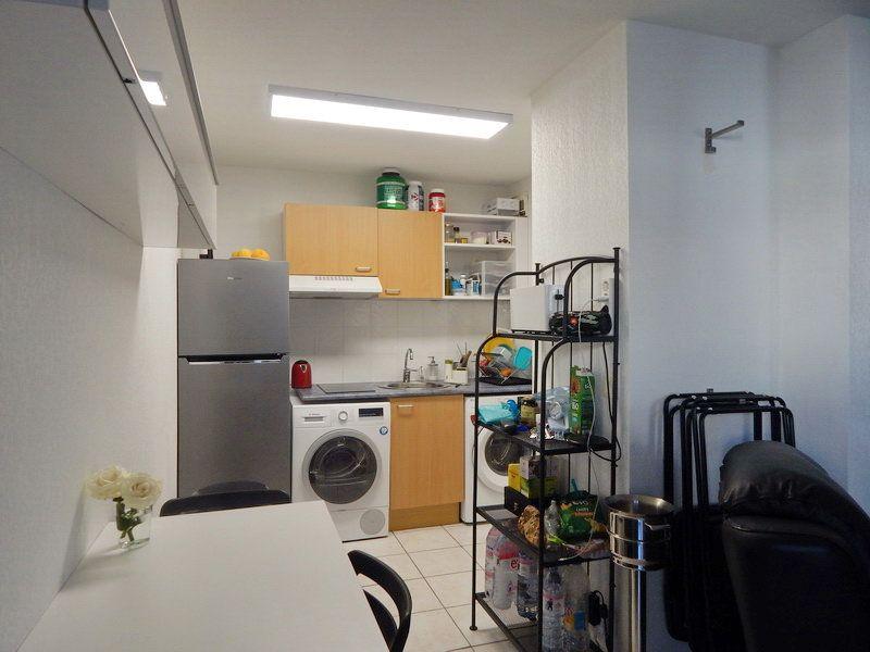 Appartement à vendre 2 43.15m2 à Marseillan vignette-8