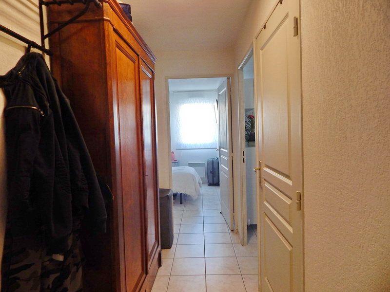 Appartement à vendre 2 43.15m2 à Marseillan vignette-11