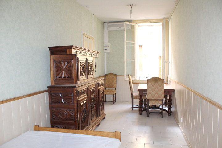 Appartement à vendre 1 35.45m2 à Béziers vignette-1