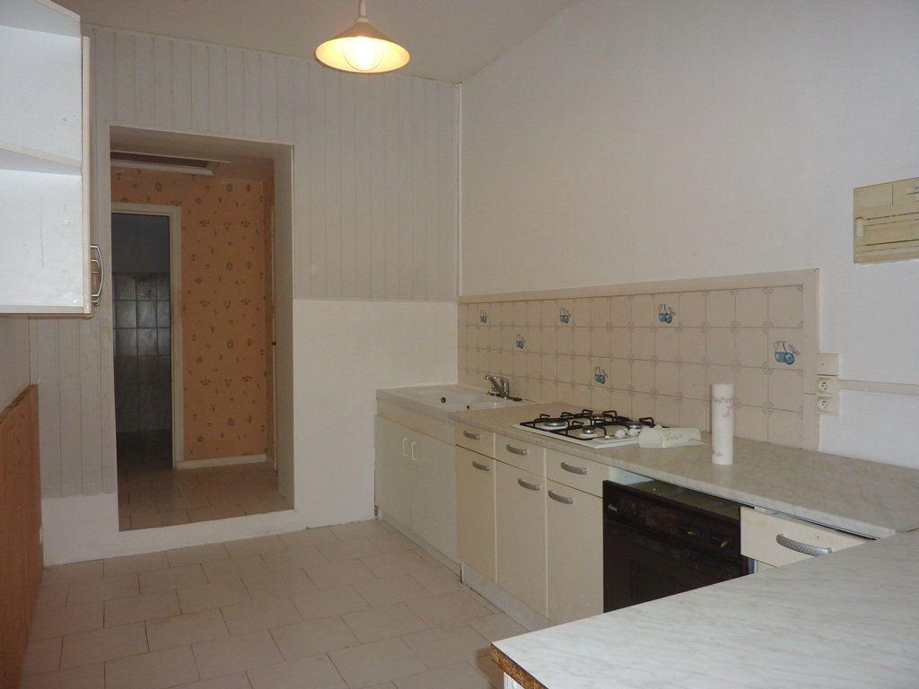 Appartement à vendre 1 35.45m2 à Béziers vignette-2