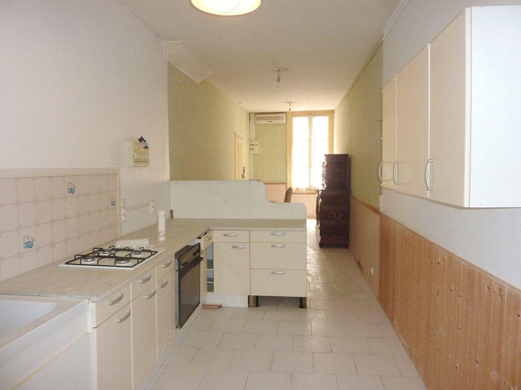 Appartement à vendre 1 35.45m2 à Béziers vignette-3
