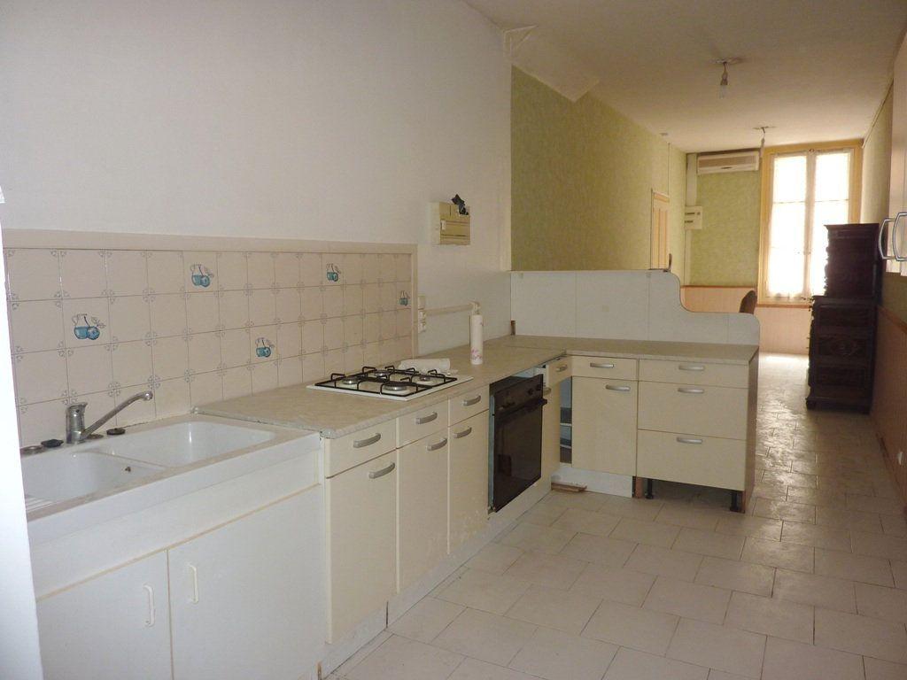 Appartement à vendre 1 35.45m2 à Béziers vignette-4