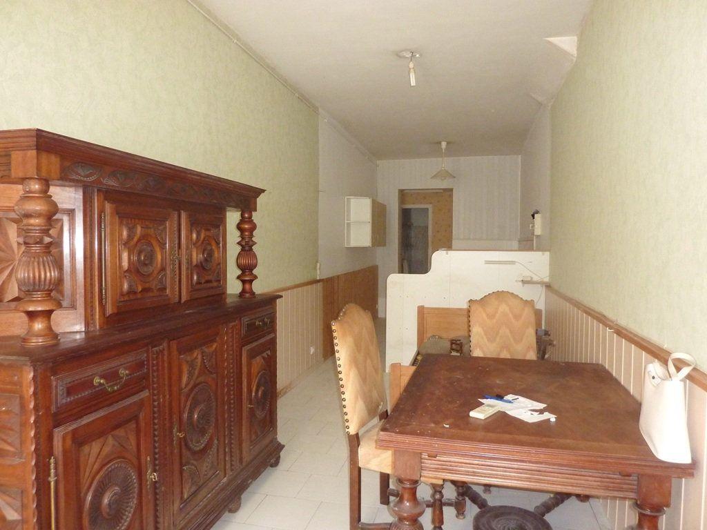 Appartement à vendre 1 35.45m2 à Béziers vignette-5
