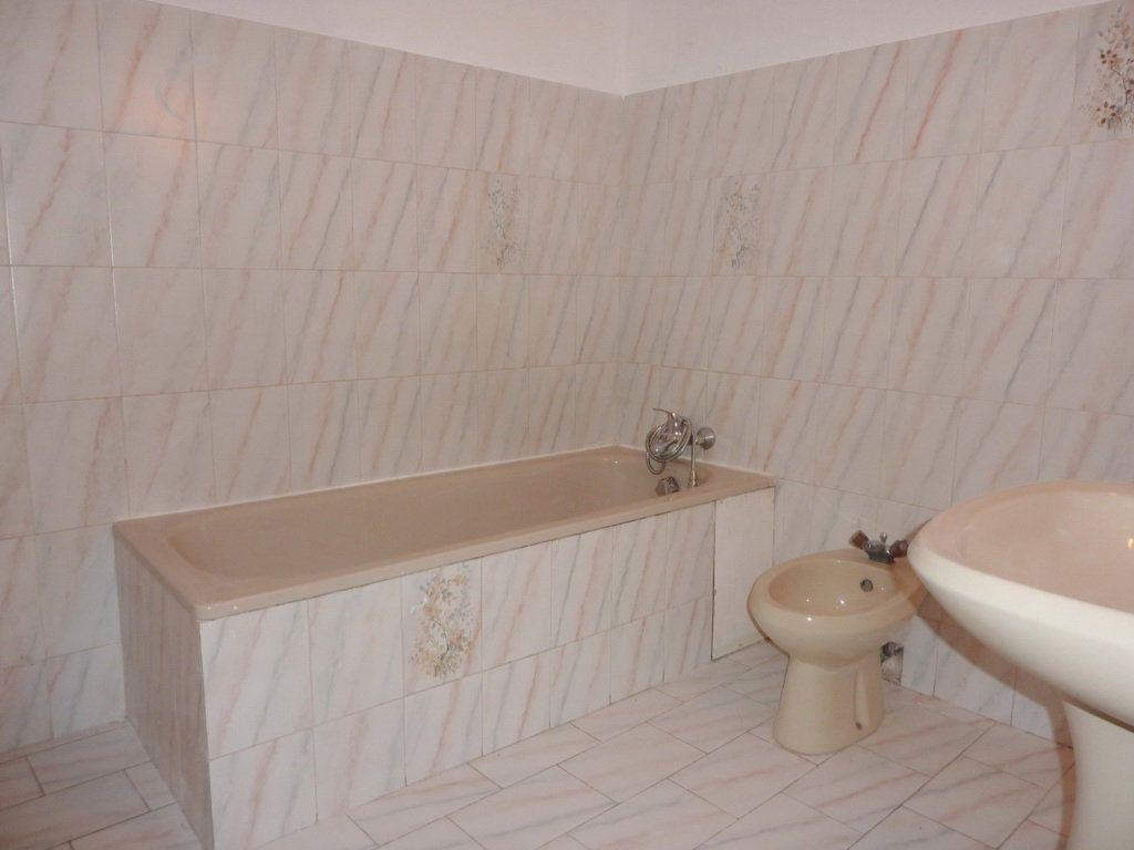 Appartement à vendre 1 35.45m2 à Béziers vignette-7