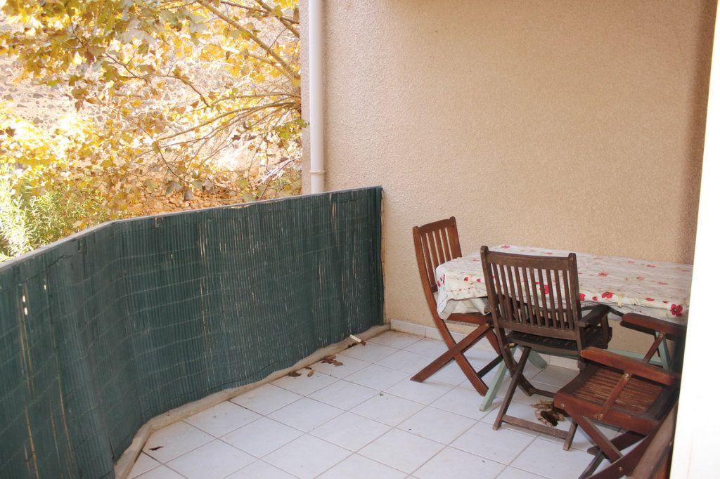 Appartement à vendre 3 56m2 à Marseillan vignette-4