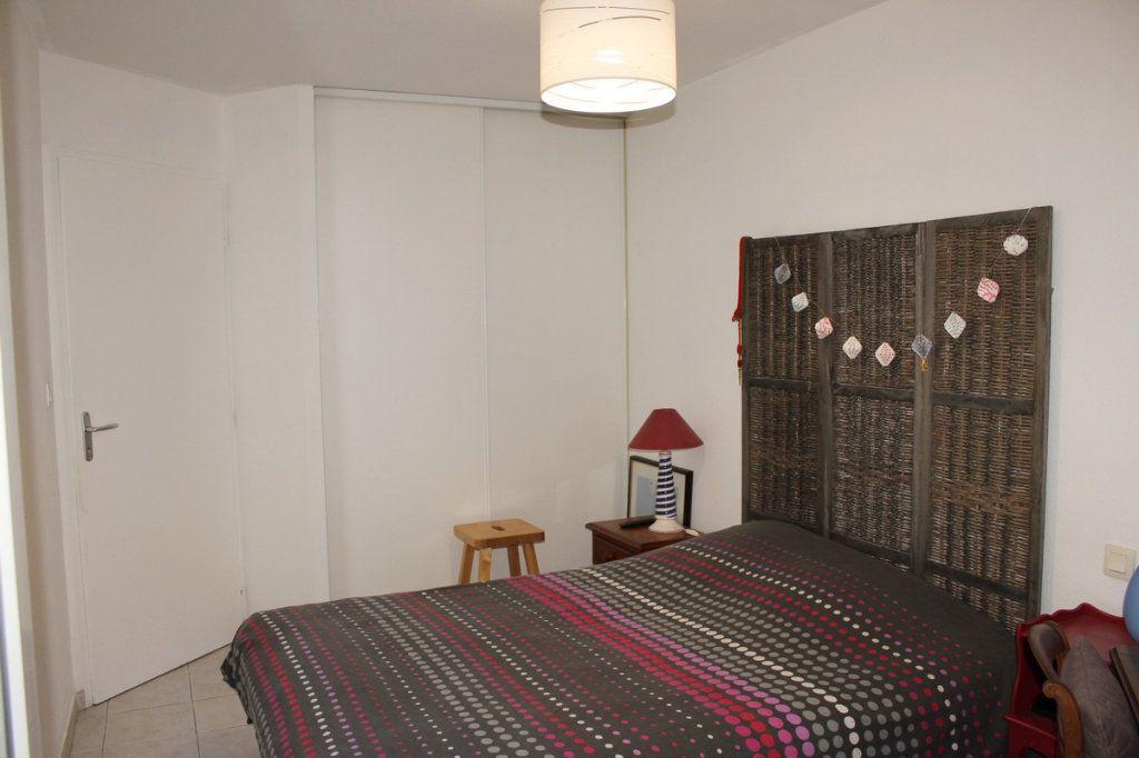 Appartement à vendre 3 56m2 à Marseillan vignette-9
