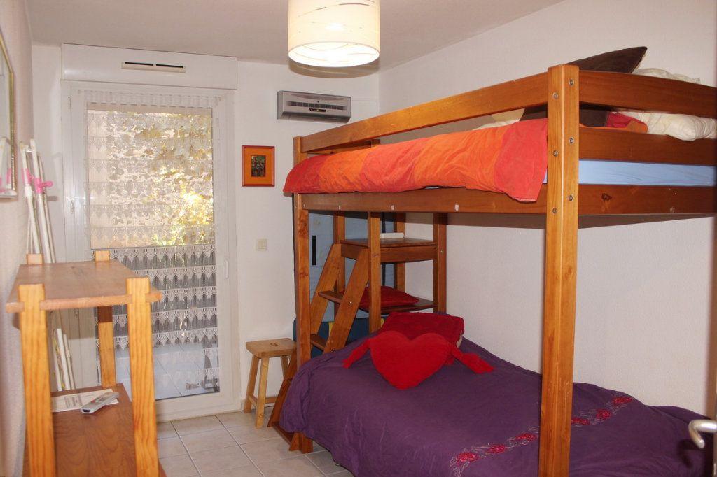 Appartement à vendre 3 56m2 à Marseillan vignette-10