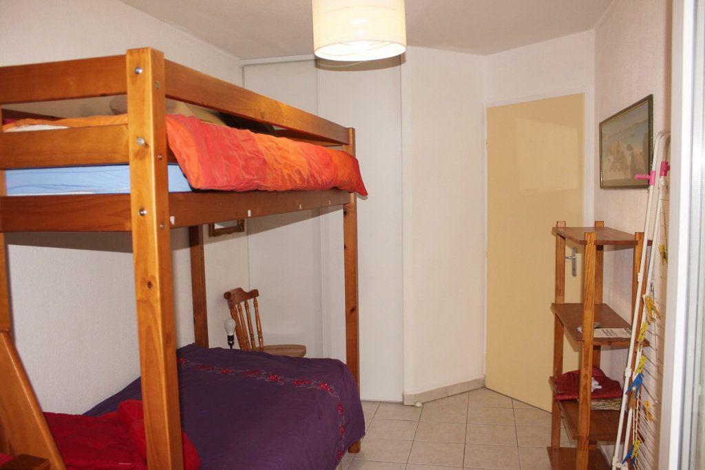 Appartement à vendre 3 56m2 à Marseillan vignette-11
