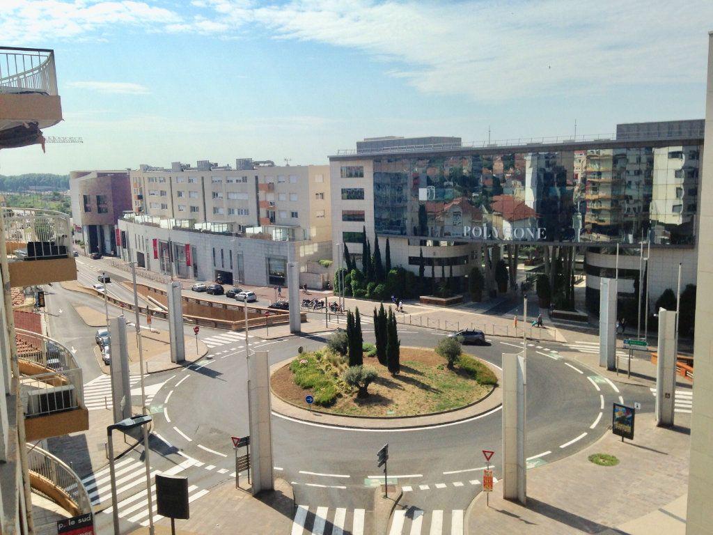 Appartement à vendre 3 62m2 à Béziers vignette-4