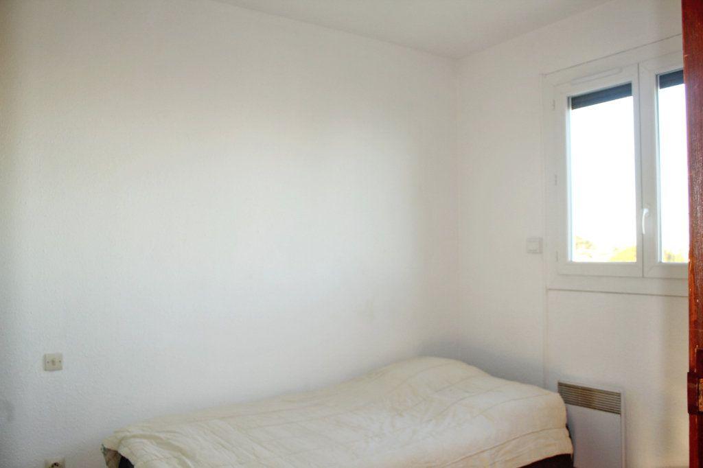 Appartement à vendre 2 30m2 à Marseillan vignette-13