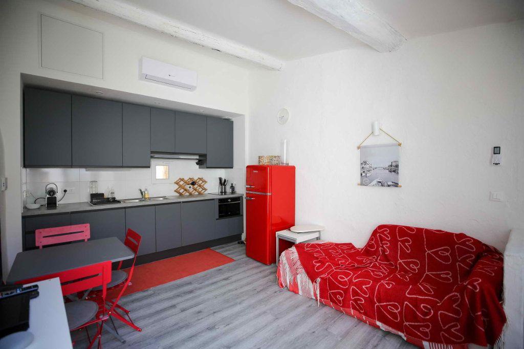 Maison à vendre 3 51m2 à Marseillan vignette-4