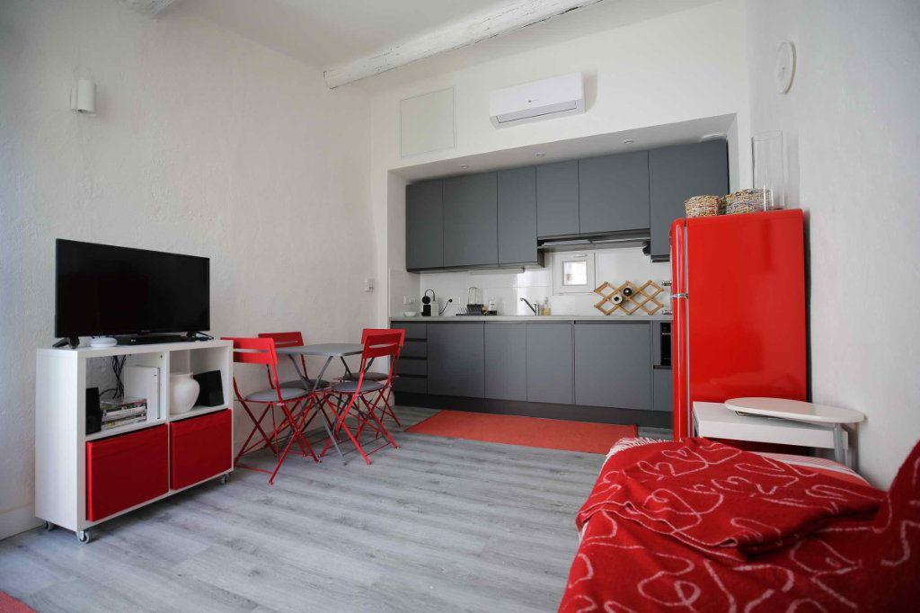 Maison à vendre 3 51m2 à Marseillan vignette-5
