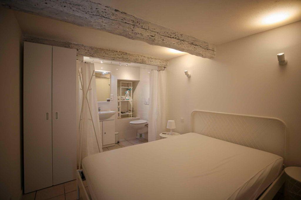 Maison à vendre 3 51m2 à Marseillan vignette-8