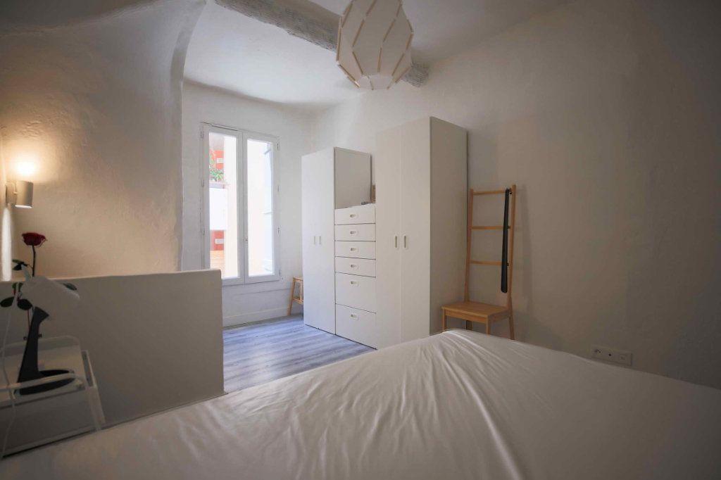 Maison à vendre 3 51m2 à Marseillan vignette-9