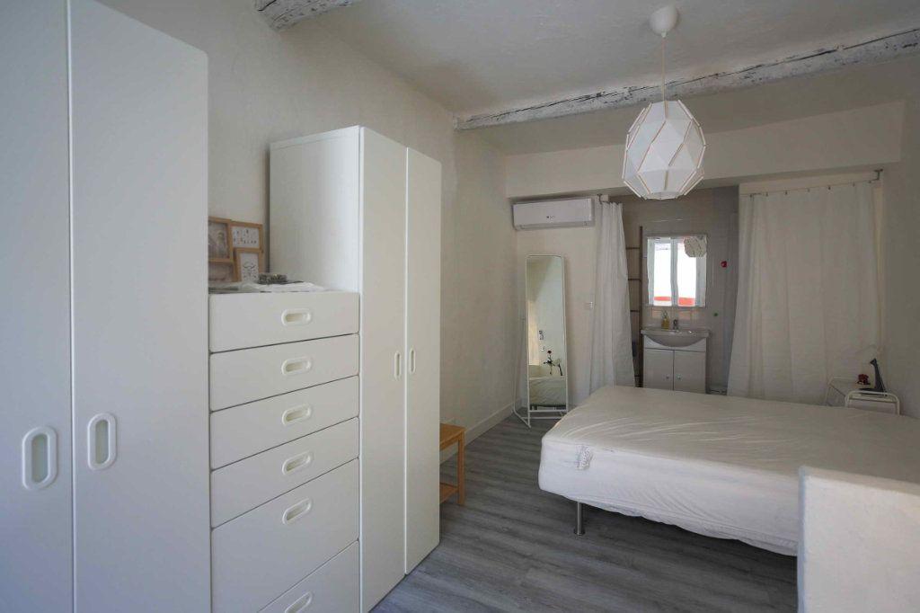Maison à vendre 3 51m2 à Marseillan vignette-10