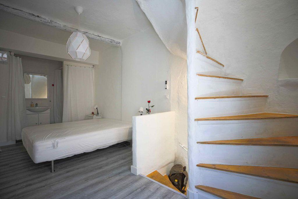 Maison à vendre 3 51m2 à Marseillan vignette-11