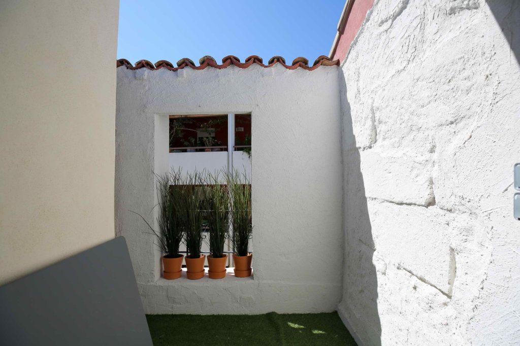 Maison à vendre 3 51m2 à Marseillan vignette-13