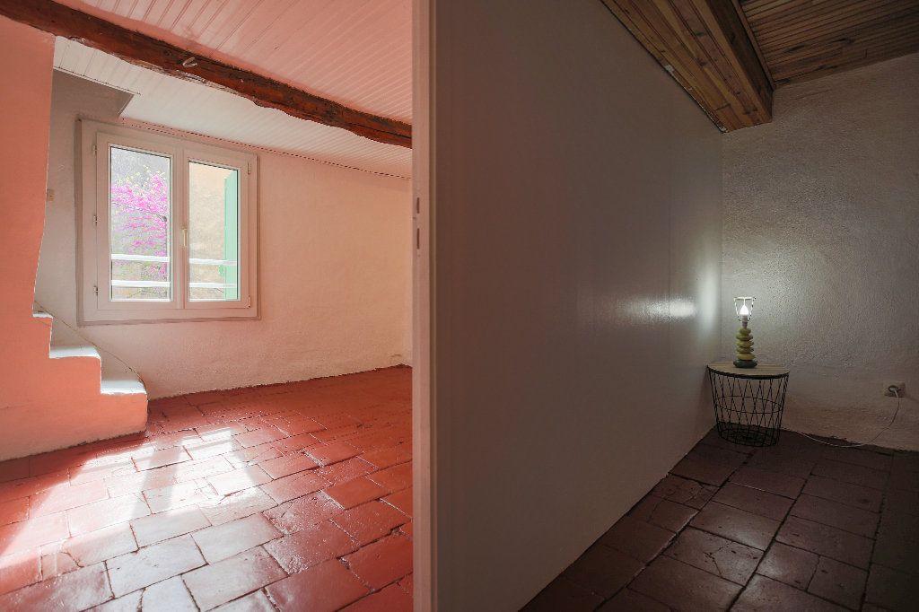 Maison à vendre 3 60m2 à Castelnau-de-Guers vignette-2