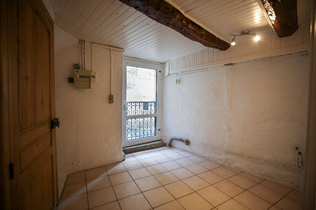 Maison à vendre 3 60m2 à Castelnau-de-Guers vignette-3