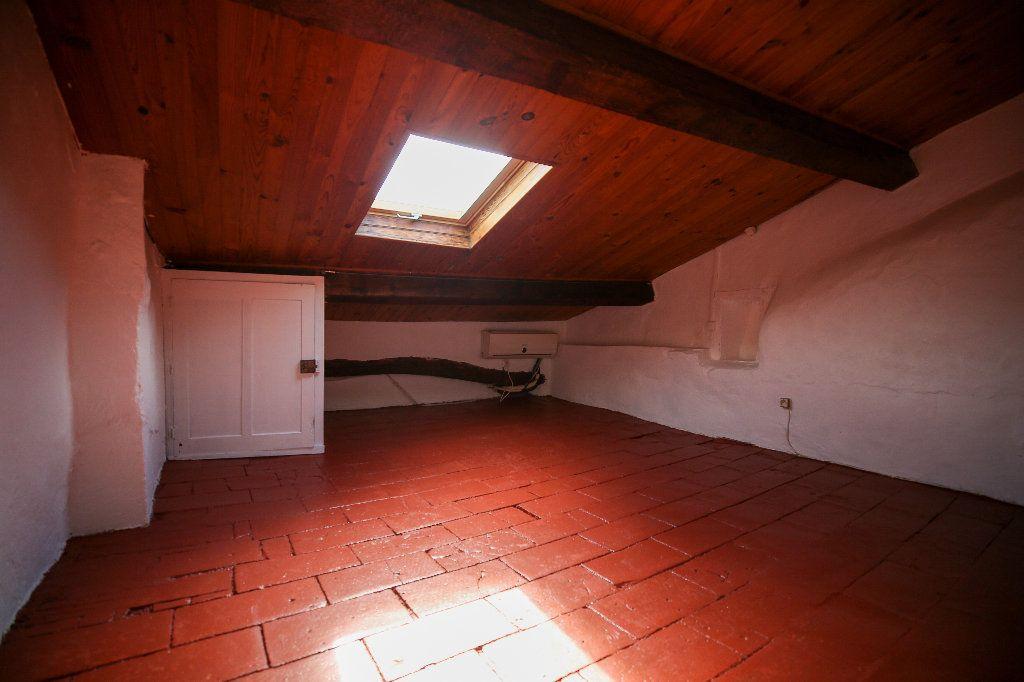 Maison à vendre 3 60m2 à Castelnau-de-Guers vignette-7