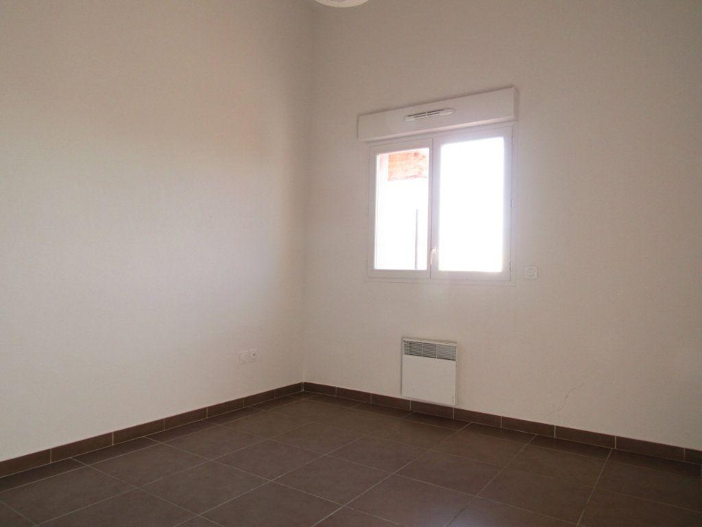 Appartement à louer 2 56.25m2 à Marseillan vignette-5