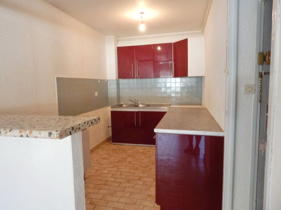 Appartement à vendre 2 34m2 à Marseillan vignette-4