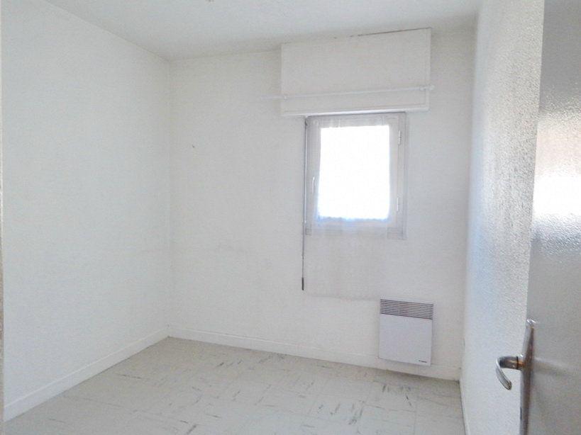 Appartement à vendre 2 34m2 à Marseillan vignette-5