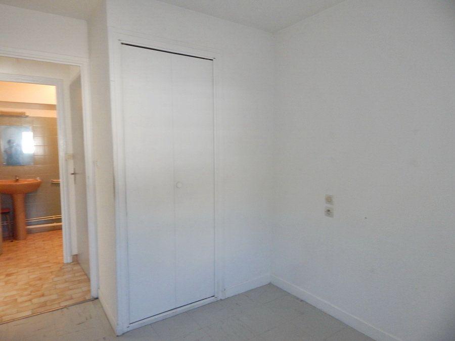 Appartement à vendre 2 34m2 à Marseillan vignette-6