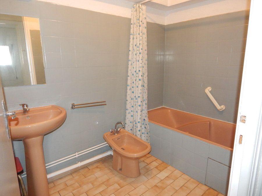 Appartement à vendre 2 34m2 à Marseillan vignette-7