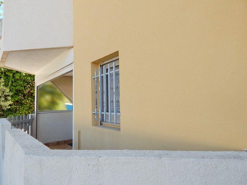 Appartement à vendre 2 34m2 à Marseillan vignette-10