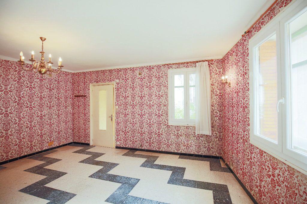 Maison à vendre 6 193.69m2 à Caux vignette-4