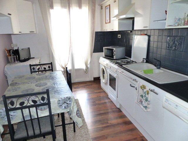 Appartement à vendre 4 82.54m2 à Béziers vignette-1