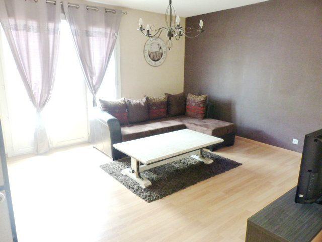 Appartement à vendre 4 82.54m2 à Béziers vignette-2