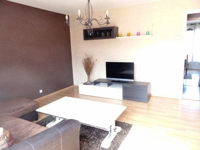 Appartement à vendre 4 82.54m2 à Béziers vignette-4