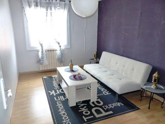 Appartement à vendre 4 82.54m2 à Béziers vignette-5