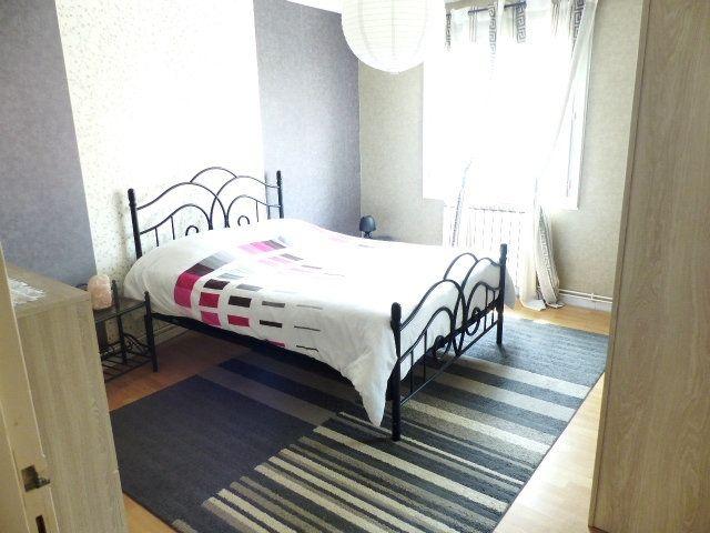 Appartement à vendre 4 82.54m2 à Béziers vignette-6