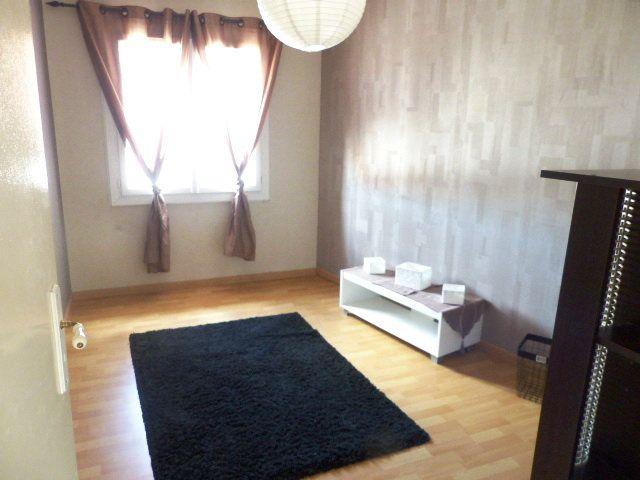 Appartement à vendre 4 82.54m2 à Béziers vignette-7
