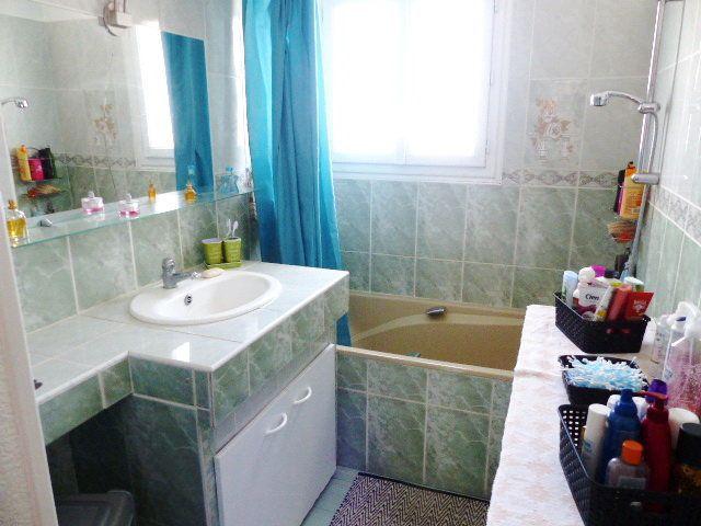 Appartement à vendre 4 82.54m2 à Béziers vignette-8